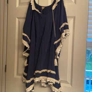 Raga dress
